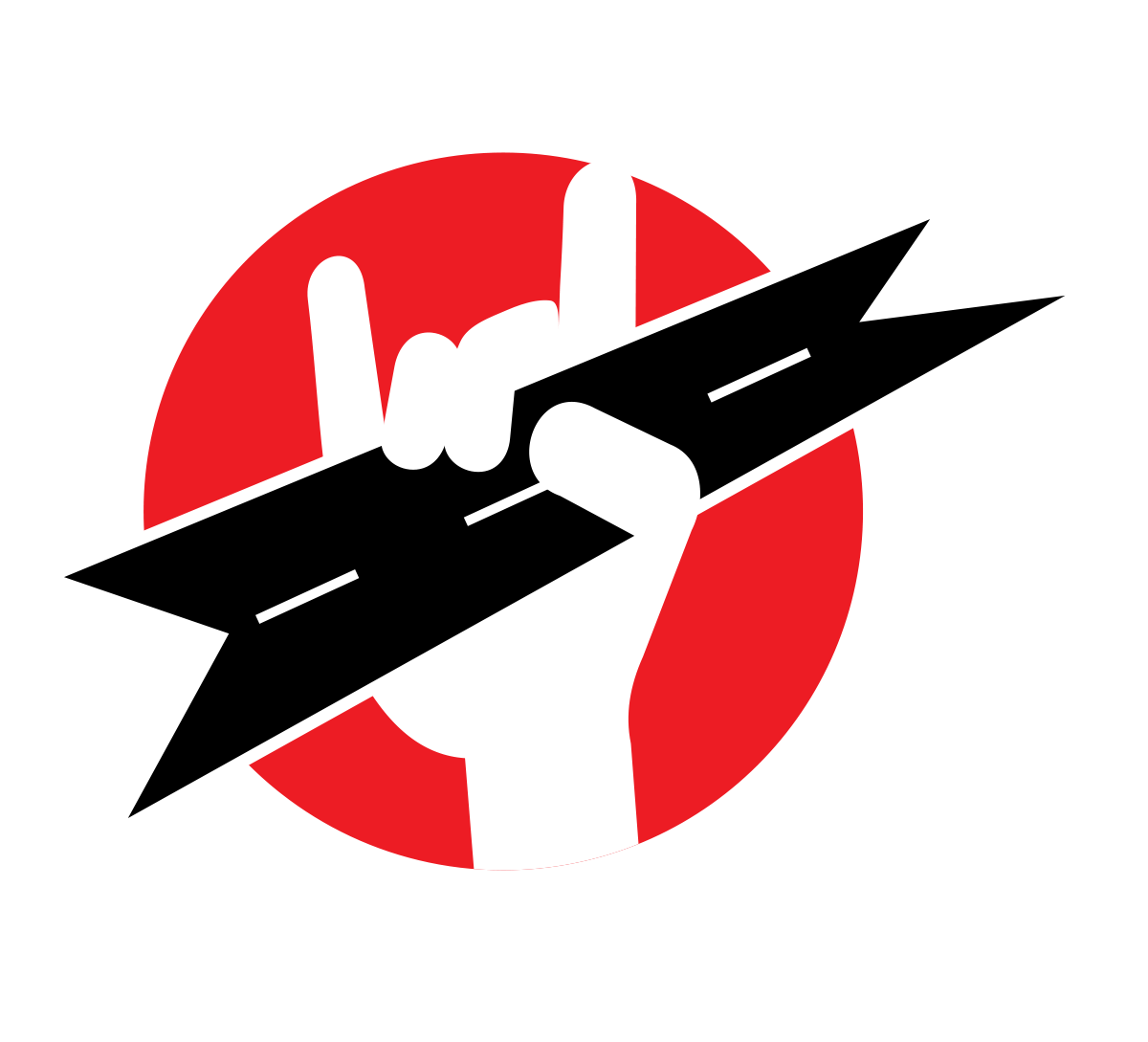 Festival Trilha do Rock